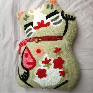 Uo home pillow